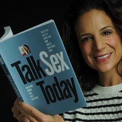 Sex Talk: Children need truth, not consequences