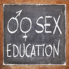 Vancouver school board and conservative activist tussle over sex-ed program at Lord Byng