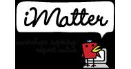 iMatter Empowerment Workshops