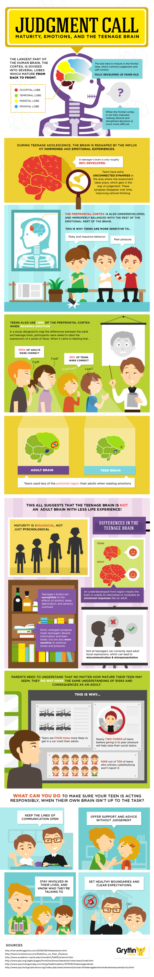 Judgementcall_Infographic