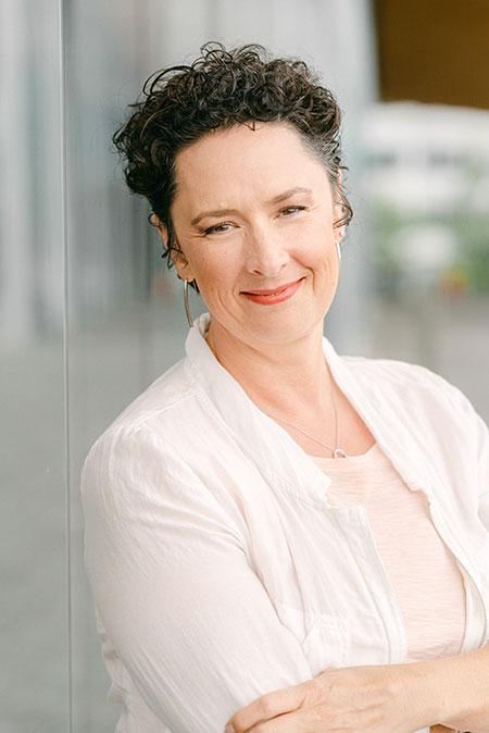 Brandy Wiebe